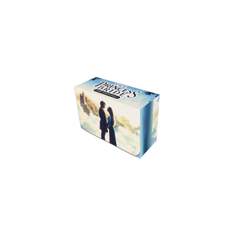 LEGION DECK BOX PRINCESS BRIDE