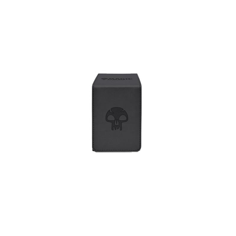 DECK ULTRA PRO FLIP ALCOVE BOX FOR MAGIC