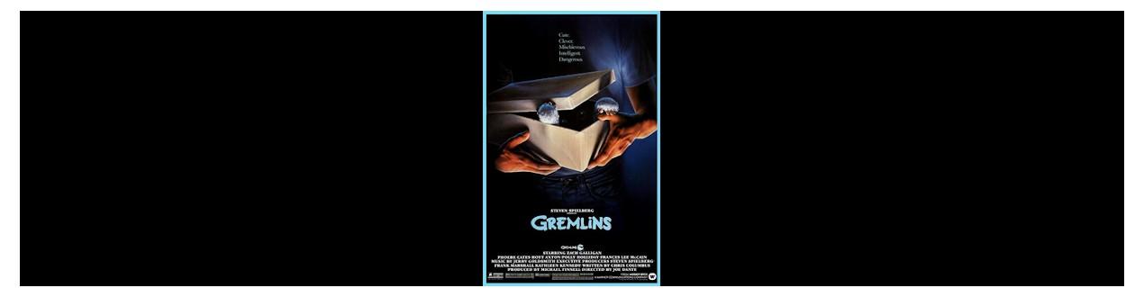 Los Gremlins