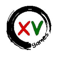 VXGames