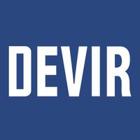 Devir