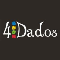 4 Dados