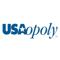 Usapoly