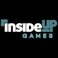 Inside Up Games